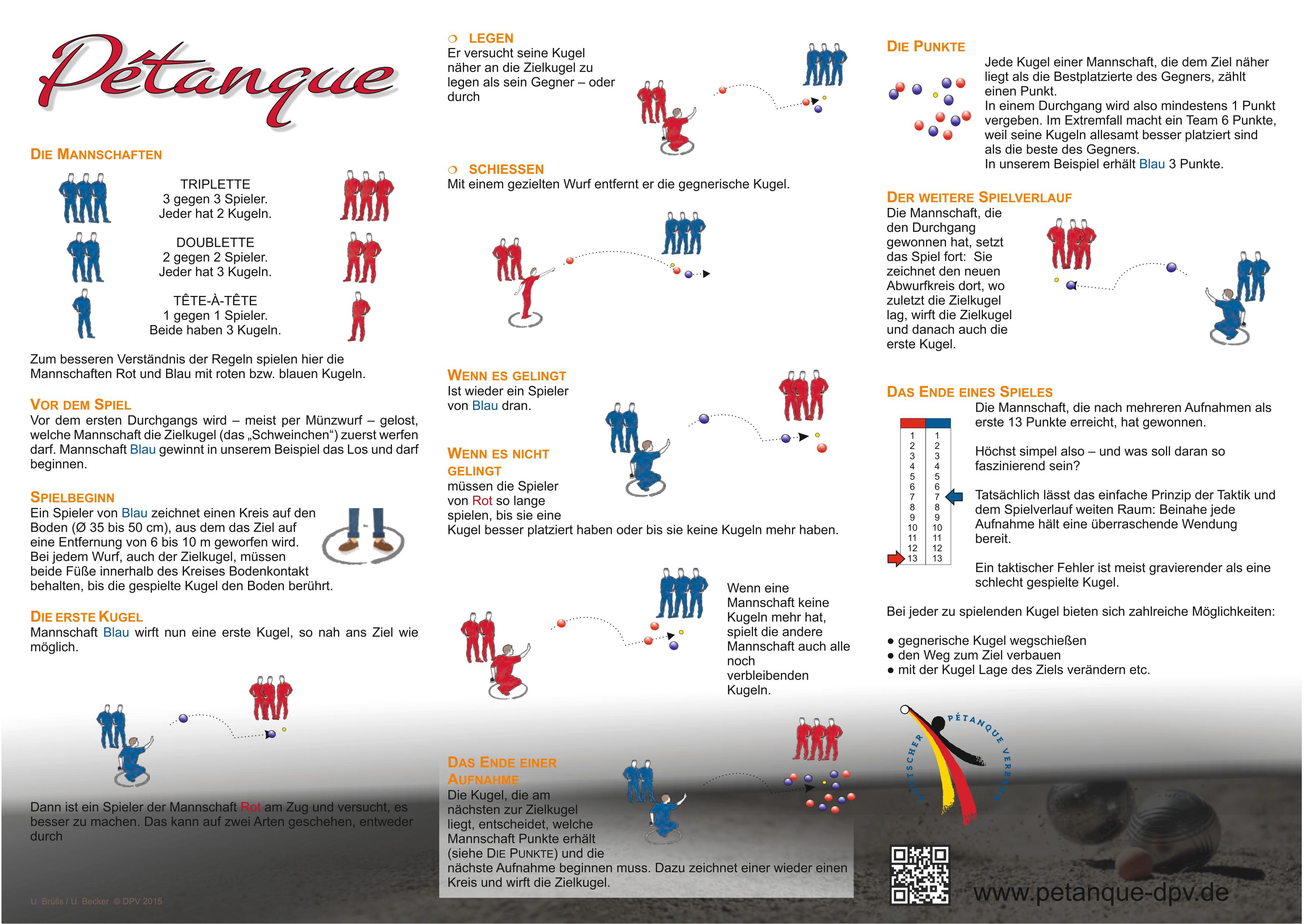 Flyer Spielregeln A4 verteilung 002 1
